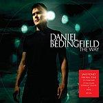 Daniel Bedingfield The Way (3 Track Single)