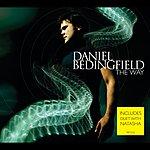 Daniel Bedingfield The Way (Live Radio Session)