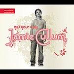 Jamie Cullum Get Your Way