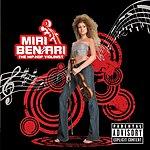 Miri Ben-Ari The Hip Hop Violinist (Parental Advisory)