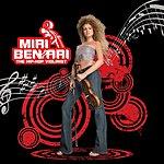 Miri Ben-Ari The Hip Hop Violinist (Edited)