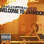 Damian Marley Welcome To Jamrock (Parental Advisory)