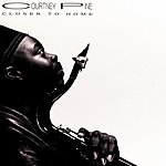 Courtney Pine Closer To Home
