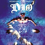 Dio Diamonds: The Best Of Dio