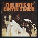 Edwin Starr 20 Greatest Motown Hits