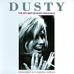 Dusty Springfield Dusty: The Very Best Of Dusty Springfield