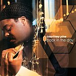 Courtney Pine Back In The Day