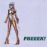 George Michael Freeek! (CD2)