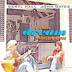 Hall & Oates I Can Dream About You