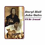 Hall & Oates I'll Be Around/Soul Violins