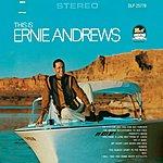 Ernie Andrews This Is Ernie Andrews