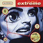 Extreme An Accidental Collication Of Atoms?: The Best Of Extreme