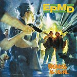 EPMD Business As Usual (Parental Advisory)
