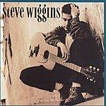 Steve Wiggins Steve Wiggins