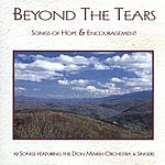 Beyond The Tears