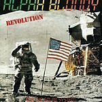 Alpha Blondy Revolution