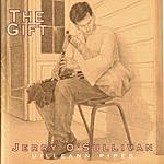 Jerry O'Sullivan The Gift