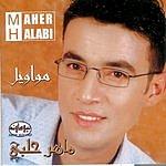 Maher Halabi Mawawil