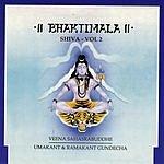Veena Sahasrabuddhe Bhaktimala: Shiva Vol.2