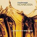 Counterweight Novabossa