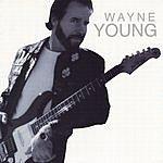 Wayne Young Charcoal Soul
