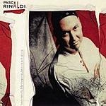 Pascal Rinaldi L'Inconsolable Besoin De Consolation