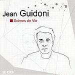 Jean Guidoni Scènes De Vie