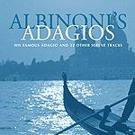 Claudio Scimone Albinoni's Adagios