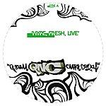 QNC Hype, Fresh, Live