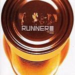 Runner The Goods