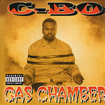 C-Bo Gas Chamber (Parental Advisory)