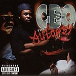 C-Bo Autopsy (Parental Advisory)