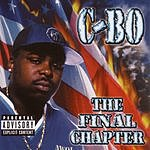 C-Bo Final Chapter (Parental Advisory)