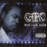 C-Bo West Coast Mafia (Parental Advisory)