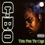 C-Bo Tales From The Crypt (Parental Advisory)
