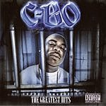 C-Bo The Greatest Hits (Parental Advisory)