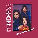 Pandora Locas Por La Música
