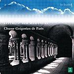 Choeur Grégorien De Paris Liturgy For Holy Week