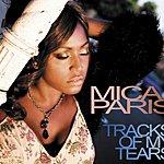 Mica Paris Tracks Of My Tears