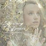 Britney Spears Someday (I Will Understand)