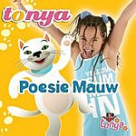 Tonya Poesie Mauw (Single)