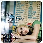 Hope Partlow Sick Inside (Peter Mokran Mix)