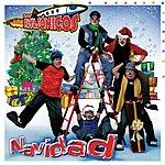 Los Payasonicos Navidad Payasonica