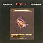 David Bedford Rigel 9