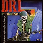 D.R.I. The Dirty Rotten CD