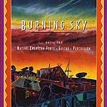 Burning Sky Burning Sky