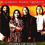 R. Carlos Nakai People Of Peace