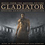 Hans Zimmer Gladiator: Music From The Motion Picture (Special Anniversary Edition)