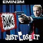 Eminem Just Lose It (Parental Advisory)