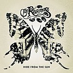 The Rasmus Hide From The Sun (Limited Edition)